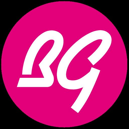 BaseGraphic Genève